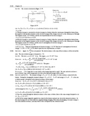 756_PartUniversity Physics Solution