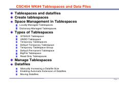 CSC454 WK#4 Manage TS and DF.pdf