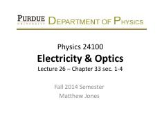Phys24100_Lecture26_post.pdf