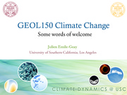 GEOL150_week1_1_Introduction