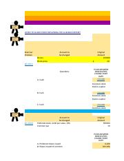 ACC206 Guidance Report Week Two (2)