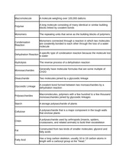 chapter 1 5 vocab ap bio Chapter 15 biology vocab chapter 15 biology vocab - in this site is not the same as a answer calendar you purchase in a compilation collection or download off the web.