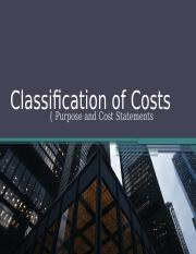 2_Classification of Costs.pptx