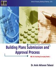 76027194-Building-Plans-Submission-and-Approval-Process