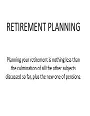 MGFC20_Chapter17_Retirement Planning.pdf