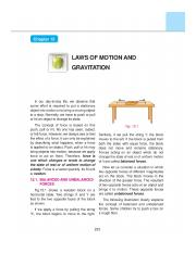 Physics Chapter 2-10th std Book GK Material www.sscexamguide.com.pdf