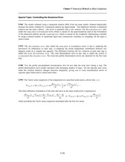 Thermodynamics HW Solutions 495