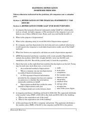 Mastering payroll homework solutions