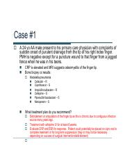 Bone and Joint Case Answers(1).pdf