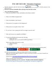 Orientation Assignment_ITSC1309_BCIS1305 (1).docx