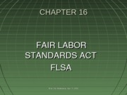 Chapter_16_On_The_Fair_Labor_Standards_Act_(FLSA)