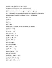Discrete Mathematics Notes - Logical  (6)