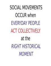 civil_rights.ppt