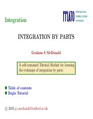 Integration-by-parts.pdf