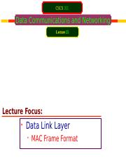 lecture-25-dcn-mac-frame-format.ppt