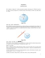 CHAPTER 2 GAUSS LAW.pdf