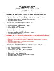 Assignments_-_Instruction_2.pdf