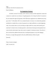 contract letter2.docx