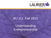 f13 entrepreneurship student version_Sep 26 (1)