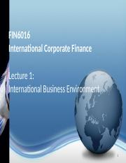 Lecture 1 Int Business Environment.pptx
