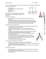 DNA REPLICATION.docx