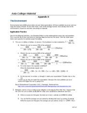 mat117_appendix_d[1]