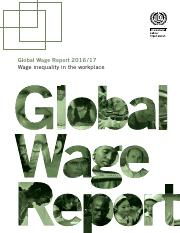 ILO Global Wage Report Inequality in the Workplace.pdf
