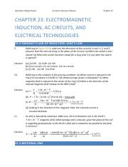 CollegePhysics_Solution_Ch23-24.pdf