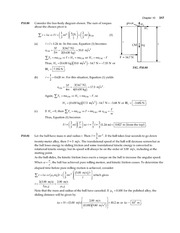 315_Physics ProblemsTechnical Physics