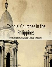 philippinecolonialchurches-160827111804