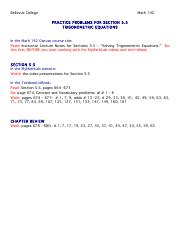 Practice Problems 5.5 Trig Equations.pdf