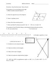 Geometry Midterm Review (3).pdf
