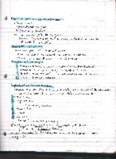 Notes4