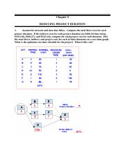 Chapter 9 Practice Exercise Solutions.docx