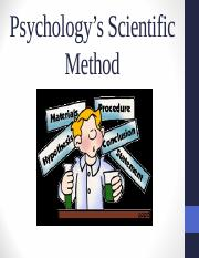Chapter 2 - Psychology's Scientific Method Student (7).pptx