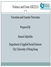 TERRORISM AND COUNTER-TERRORISM.pdf