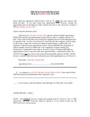 Mid-term Exam Method Form.docx