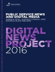 Public%20Service%20News%20and%20Digital%20Media.pdf