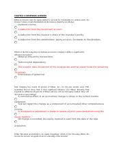 CHAPTER 1 HOMEWORK ANSWERS.docx