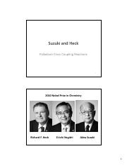 Suzuki and Heck.pdf
