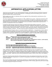 carpenters_application.doc