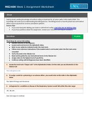 IsemingerD_ME2400_Wk 1_worksheet.docx