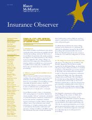 insurancenotes_fall05