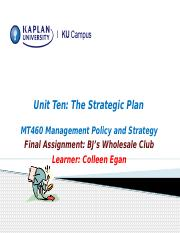 kaplan unit 3 paper Ac 502 unit 3 research paper (kaplan university) ac 502 unit 4 annotated bibliography (kaplan university) it273 unit 3 assignment (kaplan.
