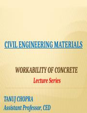 workability_of_concrete.pptx