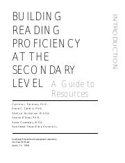 buildingreadingproficiencysecondary.pdf
