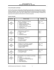 AB1301-jan2014 course outline