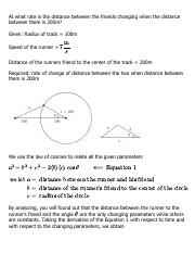 Solution for Chapter 3, 3.8 - Problem 43 - Single Variable Calculus, 6th Edition - eNotes.pdf