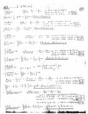 Calculus1_Solutions_hand_out_15.2.pdf