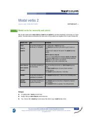modal-verbs-2-necessity-and-advice-british-english-teacher.pdf